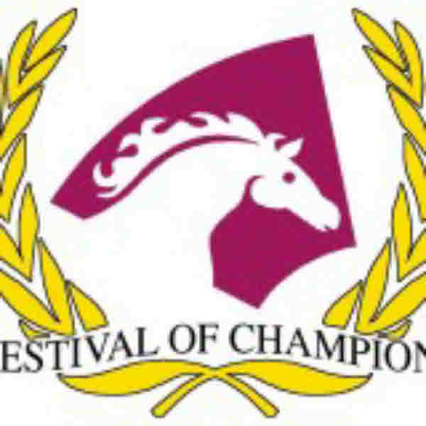 Festival of Champions